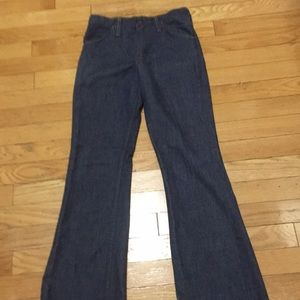 Denim - Vintage Wrangler Jeans